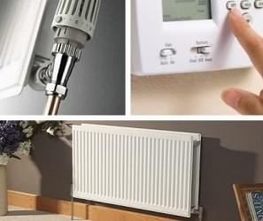 Heating11111-297x300