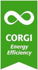 corgi electrical