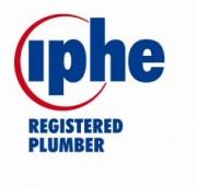 IPHE_logo
